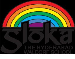 Sloka Logo